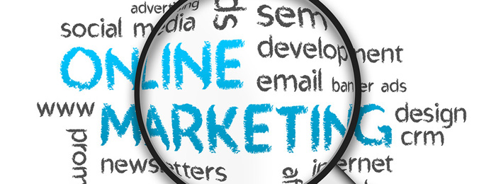online-marketing-cr