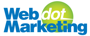 Webdot Marketing